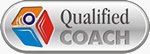 Life Coaching Institute