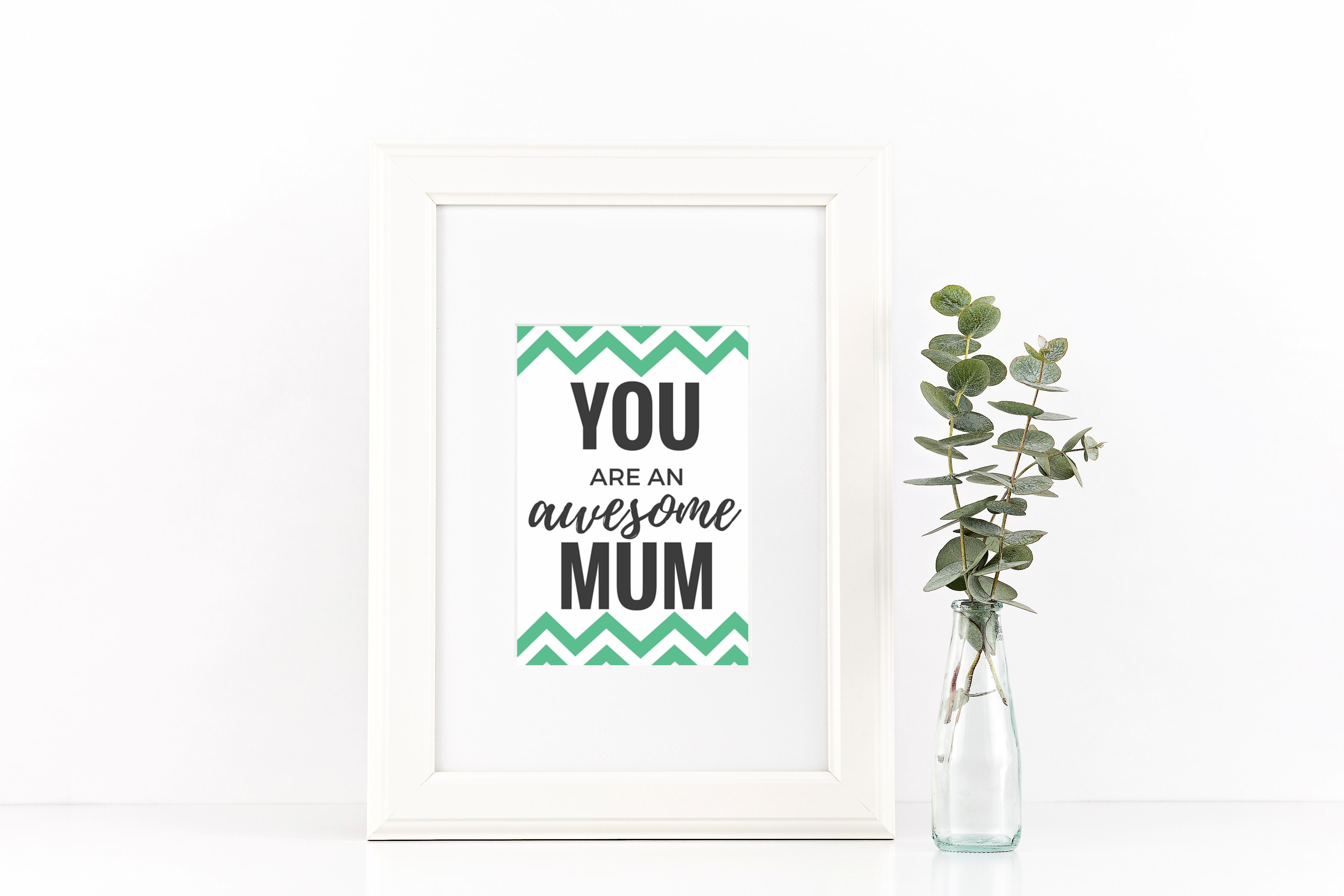 JLMD_Frame_mockup_Mothers Day