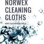 My Favourite Things: Norwex